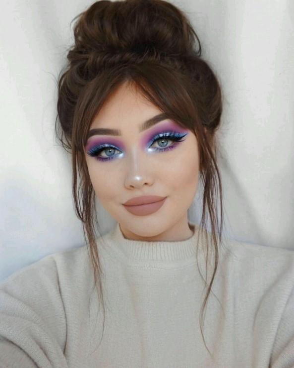 2019 Makyaj Trendleri & Önerileri