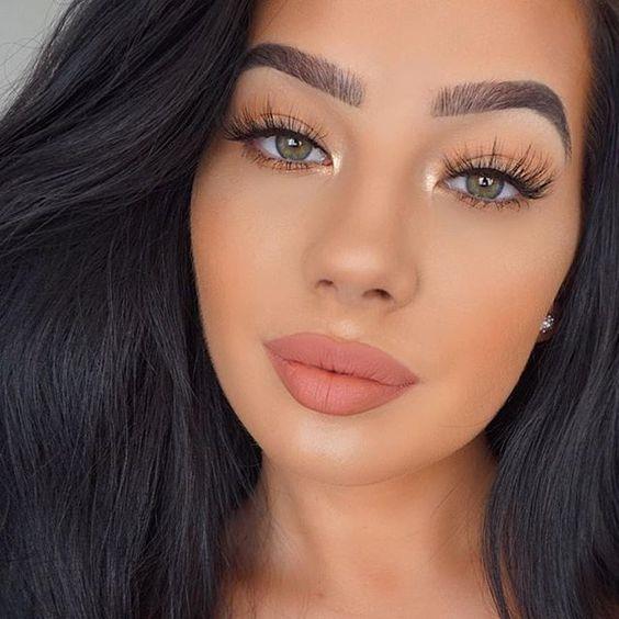 2019 Makyaj Trendleri Neler?