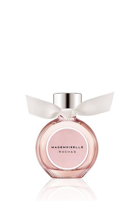 2019 Yaz Kadın Parfüm Önerileri