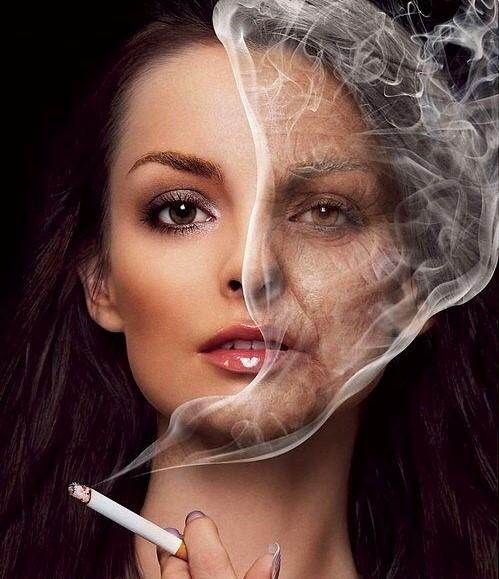 21 Günde Sigarayı Bırakın