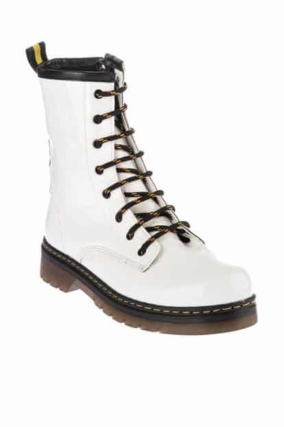 Aşırı Trend: Beyaz Bot