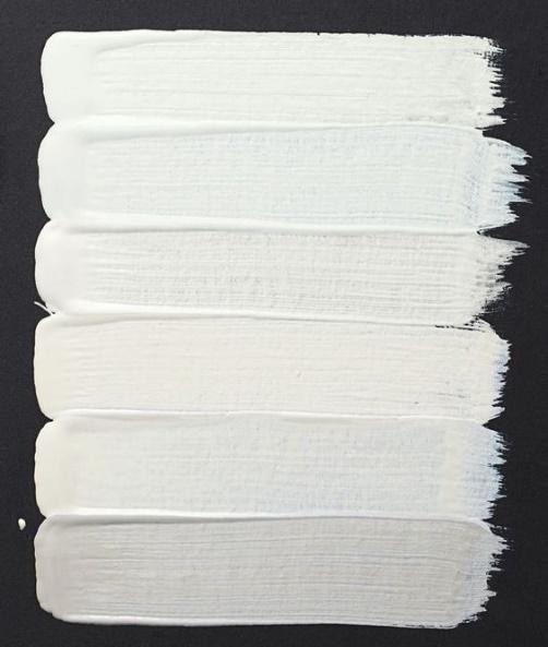 Beyaz Renk Kombinleri