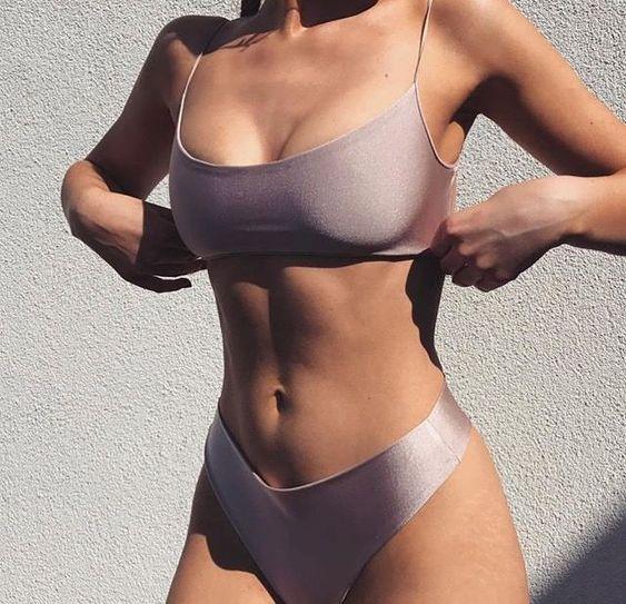 Bikini Nasıl Seçilir?