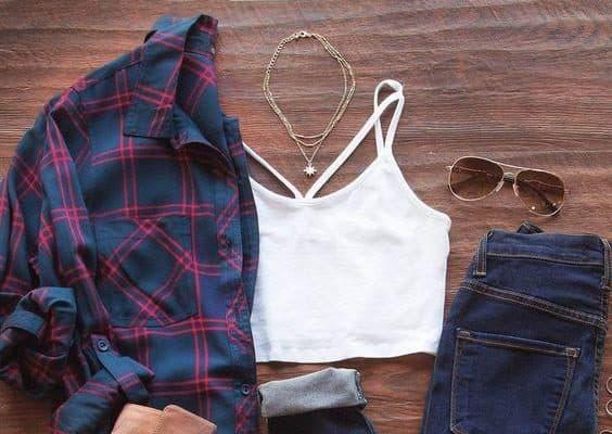 Bugün Ne Giysem?