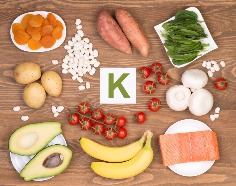 Cildiniz İçin Gerekli Olan 4 Vitamin