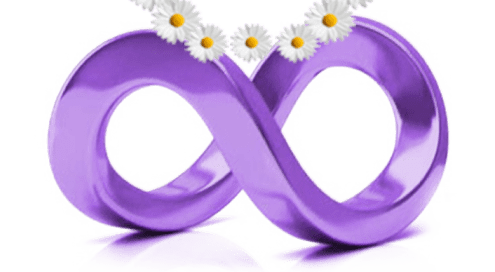 Dünya Emekçi Kadınlar Günü Kombini