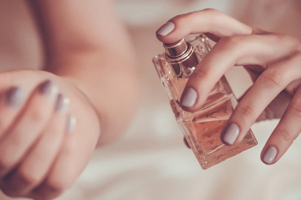En Güzel Yaz Parfümleri&Trendleri