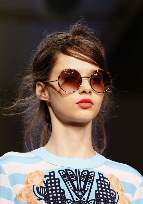 En Trend Güneş Gözlükleri