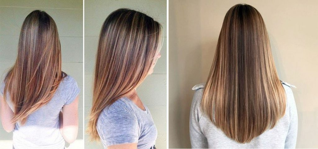 En Trend Kadın Saç Modelleri