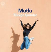 Enerjini Yerine Getirecek 5 Spotify Listesi