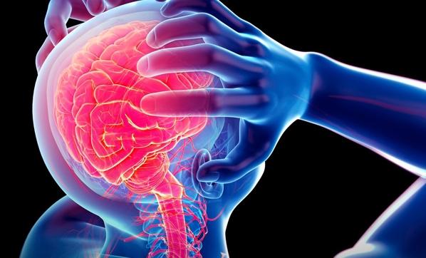Epilepsi Belirtileri