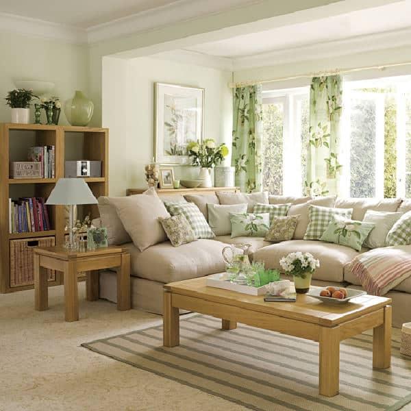 Ev Dekorasyonunuza Öneriler