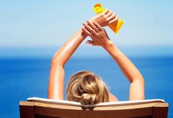 Güneş Kremi Seçimi Nasıl Yapılır?