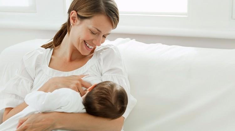 Hamilelik Hakkında Bilinen 5 Yanlış
