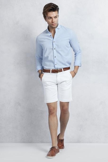 İlk Buluşmada Ne Giyilir?
