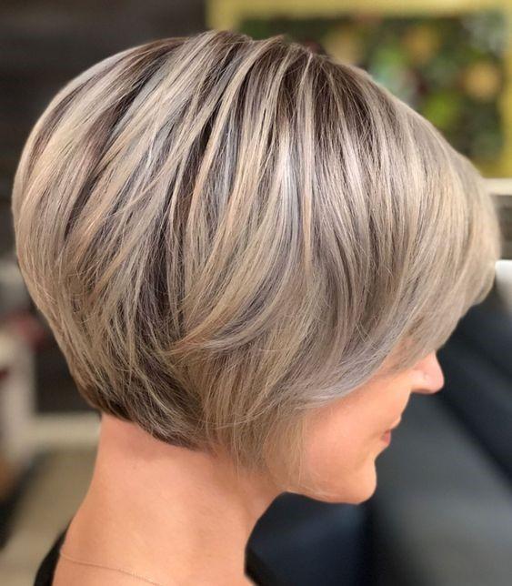 İnce Telli Saçlar İçin Kesim Önerileri