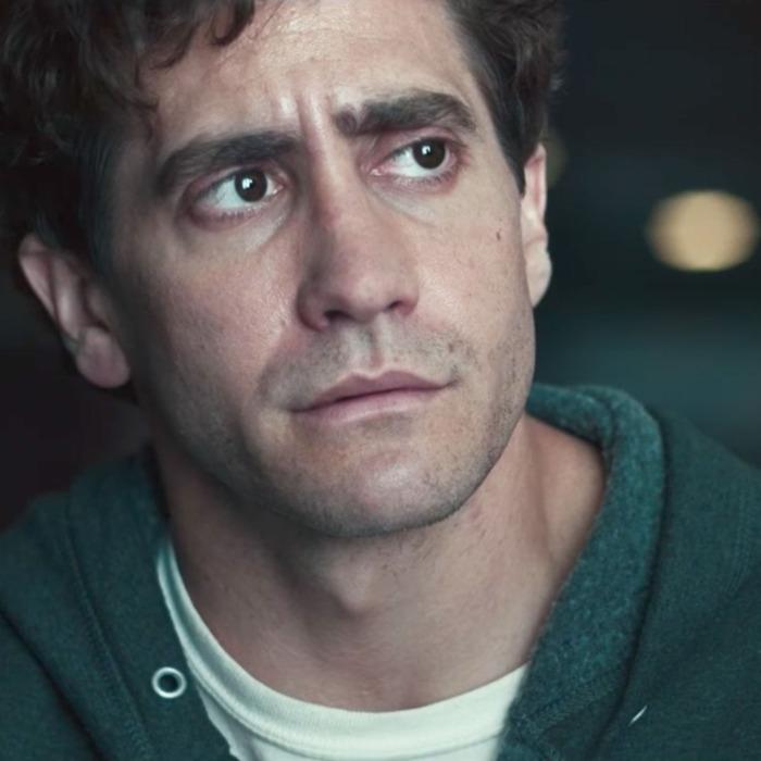 Jake Gyllenhaal Kimdir?