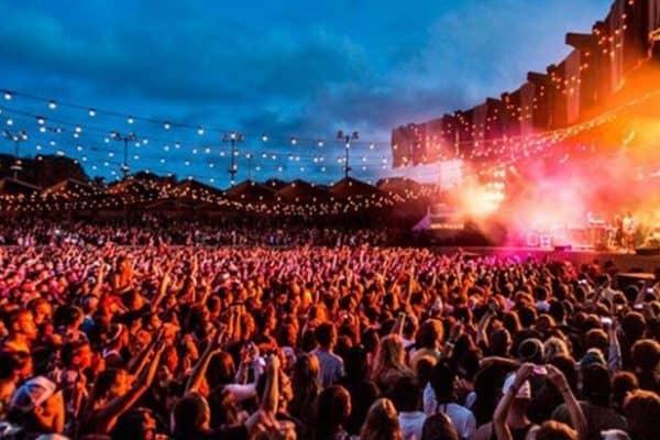 Konsere Giderken