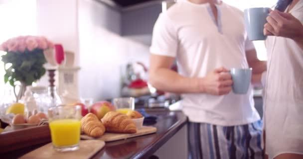 Mutfağınız İçin Ufak Dokunuşlar