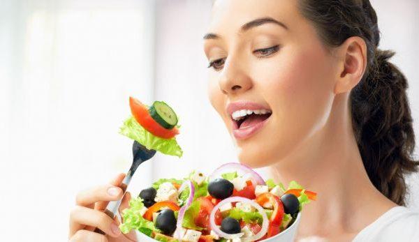 Nasıl Sağlıklı Kilo Alabilirim?