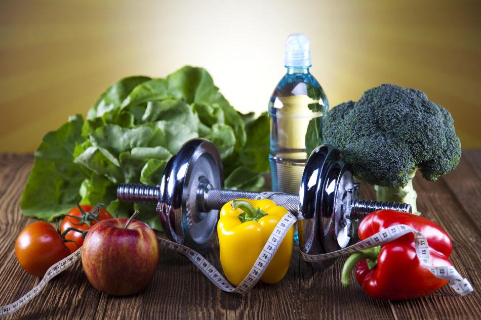 Ramazanda Spor Ve Beslenme Nasıl Olmalı?