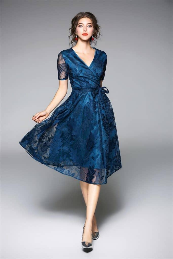 Rüyada Yeni Elbise Almak