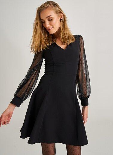 Rüyada Yeni Elbise Giymek