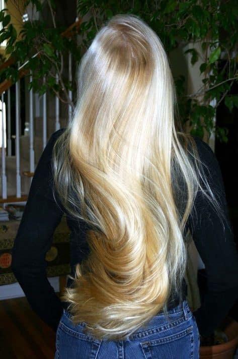 Saç Dökülmesine Karşı Ne Yapılabilir ?