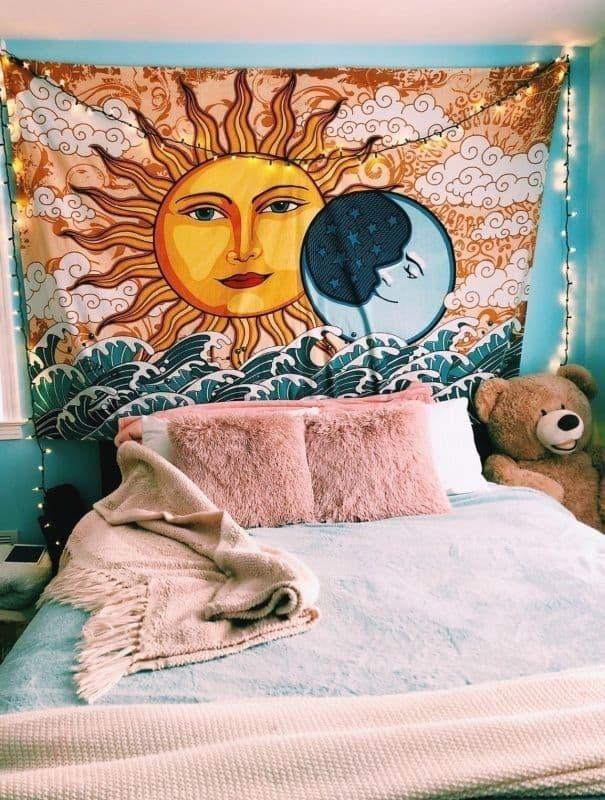 Sıradanlıktan Kurtulun: Yatak Odası