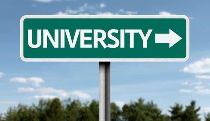 Üniversite Seçerken Bunlara Dikkat Edin