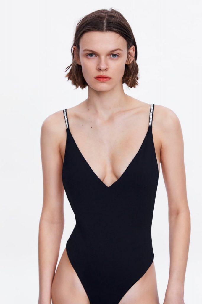 Uygun Fiyatlı Mayo ve Bikiniler