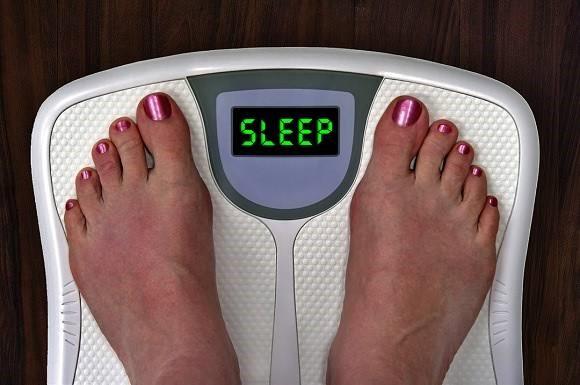 Uyku Düzeninin Önemi