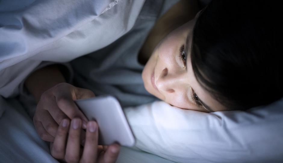 Uykusuzluğun 5 Önemli Sebebi