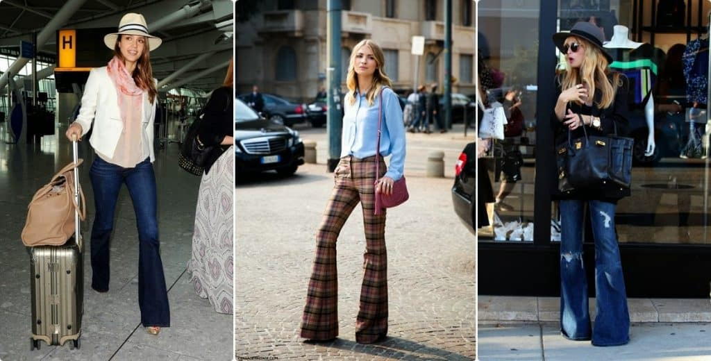 Vintage Giyinmek Herkesin Hakkı