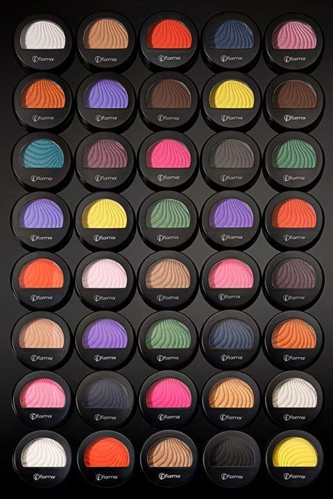 Yaz Renkleri İçeren Uygun Fiyatlı Far Önerisi