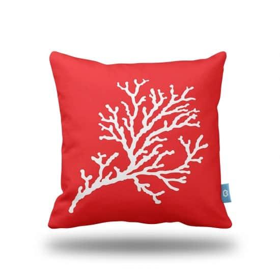 Yılın Pantone Rengi: Living Coral
