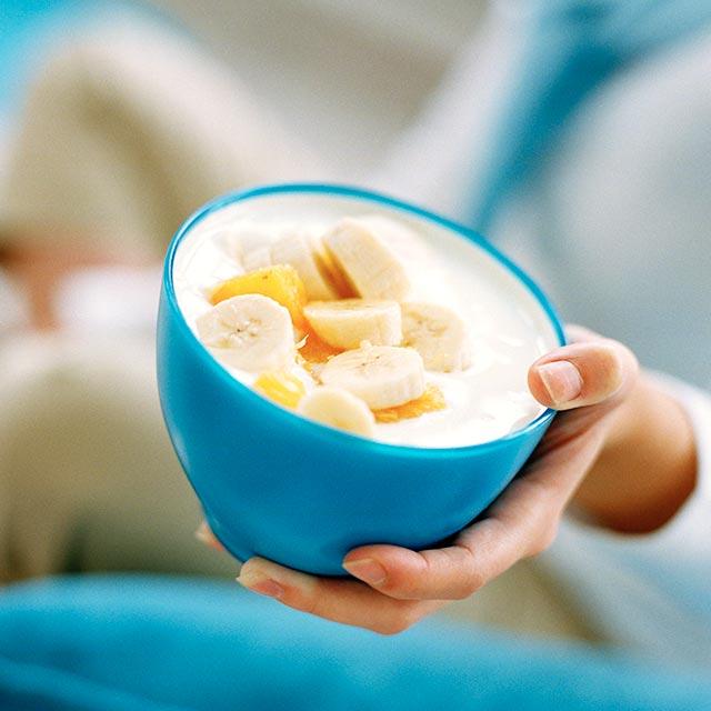 Yoğurdun Sağlık İçin 5 Önemli Faydası